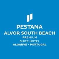 Pestana Alvor South Beach