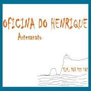 Oficina do Henrique