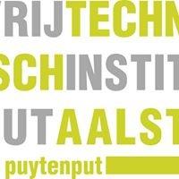 VTI Aalst Puytenput
