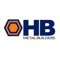 HB Metal Builders, LLC