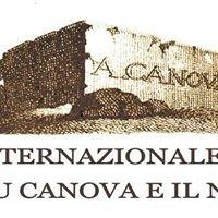 Istituto di ricerca per gli studi su Canova e il Neoclassicismo