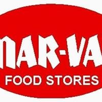 Mar-Val Food Stores