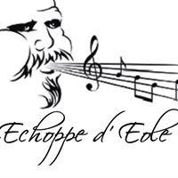Echoppe d'Eole