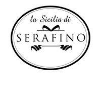 La Sicilia di Serafino