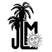 Junior League of McAllen
