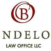 Bendelow Law Office, LLC