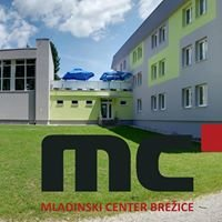 Mladinski Center Brežice