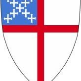 The Episcopal Church of the Atonement (Anglican), Fair Lawn