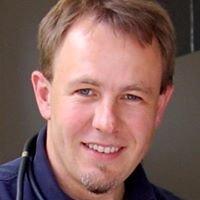 Dr. Reinhard Schranzhofer - Praxis für Allgemeinmedizin und Innere Medizin