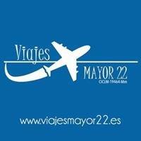 Viajes Mayor 22