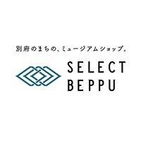 platform04 SELECT BEPPU