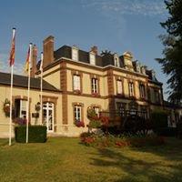Ville de Saint-Marcel 27