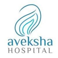 Aveksha Hospital