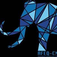 Association Française pour l'Etude du Quaternaire - CNF INQUA