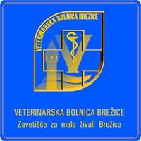 Veterinarska bolnica - zavetišče Brežice
