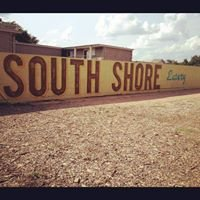 The South Shore Eatery