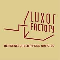 LuXor Factory