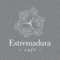 Estremadura Café