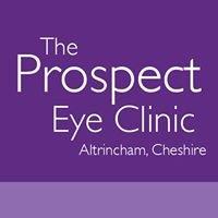The Prospect Eye Clinic