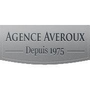 Agence Averoux Bram