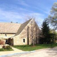 St. Michael & All Angels Episcopal Church