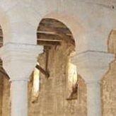 Itinéraire Médiéval des sites Archéologiques du Grand Est