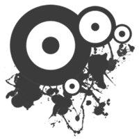 Agence Web Créatif en Vendée