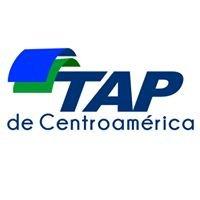 TAP De Centroamerica