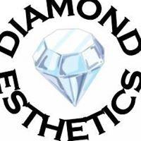 Diamond Esthetics