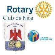 ROTARY CLUB DE NICE