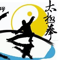 Spirit Wind Taijiquan Academy