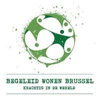 Begeleid Wonen Brussel
