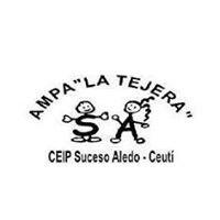 AMPA La Tejera CEIP Suceso Aledo - Ceutí