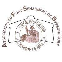 Association du Fort Senarmont de Bessoncourt