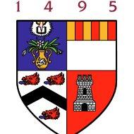 Aberdeen University Concert Band