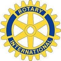 Bensenville Rotary