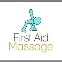First Aid Massage