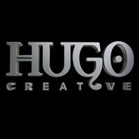 Hugo Creative