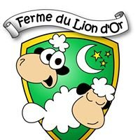 La Ferme Du Lion D'or