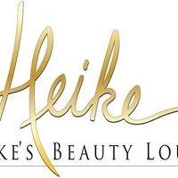 Heike's Beauty Lounge