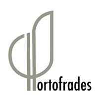 Hortofrades, S.A.