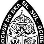 Diocese Sul Ocidental