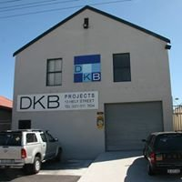 DKB Projects