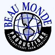 Beau Monde Productions