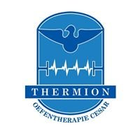 Oefentherapie Cesar Thermion