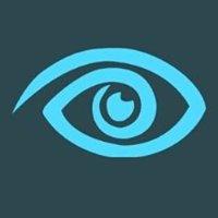 Οφθαλμολογικό Ιατρείο - Ξύδης Χρήστος