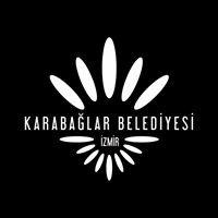 İzmir Karabağlar Belediyesi