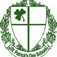St. Patrick's Day School