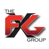 The FGX Group, LLC