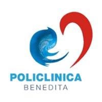 Policlínica Benedita - Grupo H Saúde